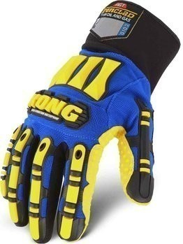 Ironclad Kong Cold Condition Waterproof Gloves