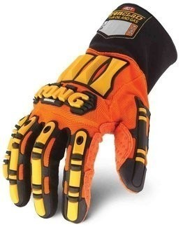 Ironclad Kong Original Gloves