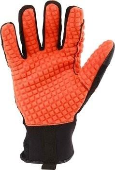 Ironclad Kong Slip & Oil Resistant Gloves