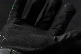 Ironclad EXO Modern Utility Gloves
