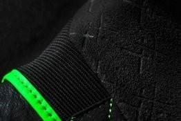 Ironclad EXO Motor Pro Gloves