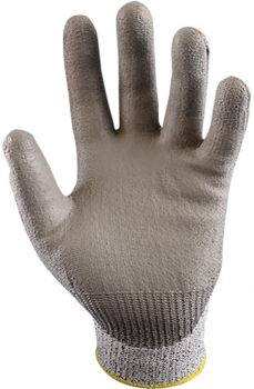 Occunomix OK-120 ANSI Cut Level A-2 Gloves