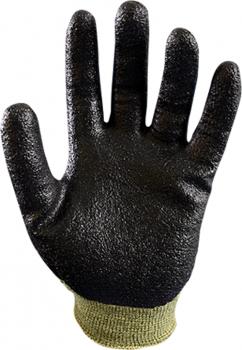 Occunomix OK-140 ANSI Cut Level A4 Gloves