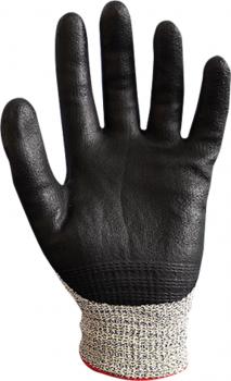 Occunomix OK-150 ANSI Cut Level A-6 Gloves