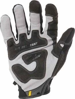 Ironclad Wrenchworx Gloves