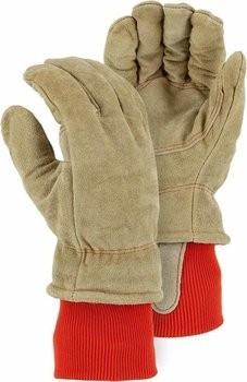 Majestic 1640 Freezer Gloves