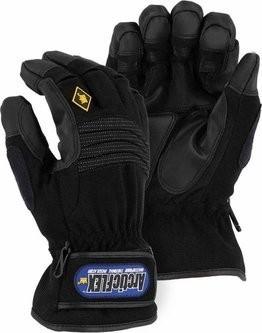 Majestic 2180 Kevlar Winter Gloves