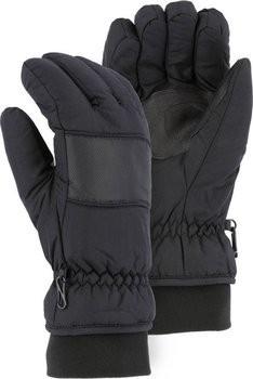 Majestic 2200 Freezer Gloves