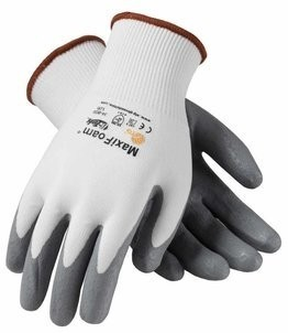 PIP Maxifoam Premium 34-800 Foam Grip Gloves
