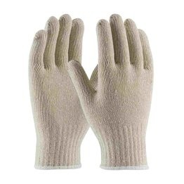 PIP 35-C110 Medium Weight Cotton/Poly String Knit Gloves