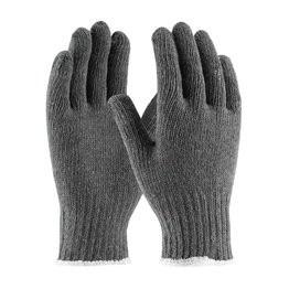 PIP 35-C500 Medium Weight Cotton/Poly String Knit Gloves