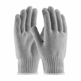 PIP 35-G410 Heavy Weight Cotton/Poly String Knit Gloves