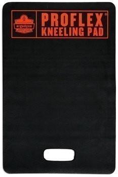 Ergodyne Proflex 380 Standard Kneeling Pad