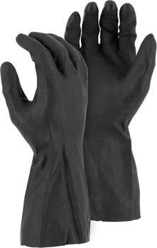 Majestic 4072 Neoprene Gloves