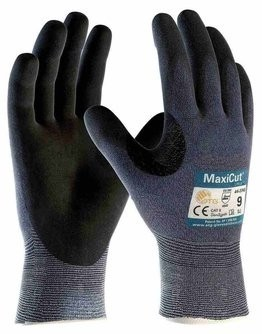 PIP Maxicut Ulta 44-3745 Premium Micro Foam Coated Gloves