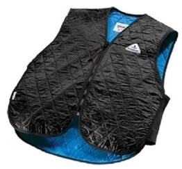 Techniche HyperKewl 6529 Real Tree Evaporative Cooling Sport Vest