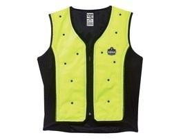 Ergodyne Chill-Its 6685 Dry Evaporative Cooling Vest