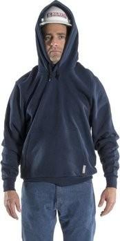 Majestic 95350 BlazeTEX FR Pullover Hooded Sweatshirt