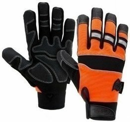 West Chester Pro Series Safety Gloves