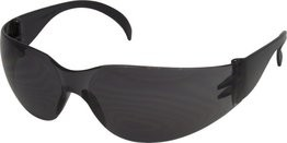 Safety Zone ES-51 Wrap Around Safety Glasses