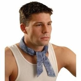 MiraCool Super Neck Bandana