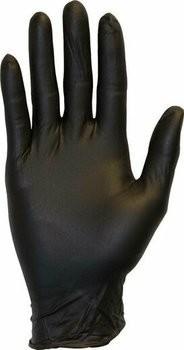 Cordova 4083B Nitri-Cor Eclipse™ 4 Mil Powder-Free Nitrile Gloves