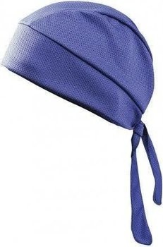 Occunomix TD200 Tuff & Dry Wicking & Cooling Skull Cap - 6 Pack