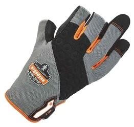 Ergodyne ProFlex® 720 Heavy Duty Framing Gloves