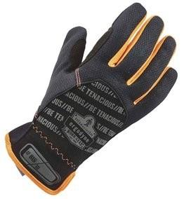 Ergodyne ProFlex 815 Quick Cuff Utility EZ Gloves