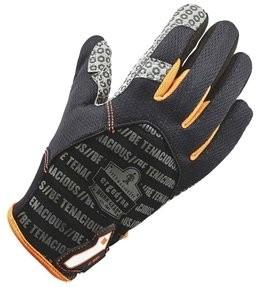 Ergodyne ProFlex 821 Smooth Surface Handling Gloves