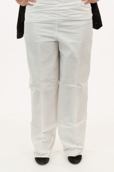 Enviroguard 8200 MicroGuard MP Pants with Elastic Waist - Compare To Tyvek